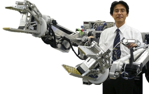 brazo-robot-para-carga1
