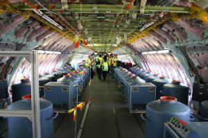 aviones_modificados_chemtrails_3