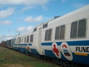 tren-hospital-alma1-300x225