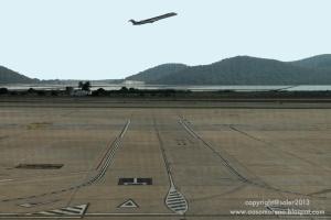 aeropuerto Ibiza 3