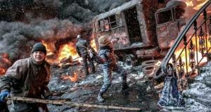 00-kiev-riots-01-23-01-14-jpeg-w800h425