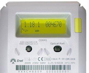 contador-luz-w650