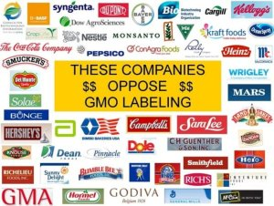 corps-opposing-gmo_label