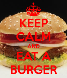 keep-calm-and-eat-a-burger-16