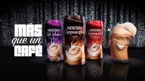 Nescafe_Capuccino-0-00-18-18
