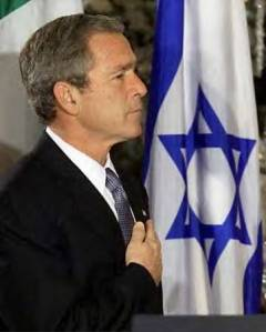 5_bush_sionismo_b