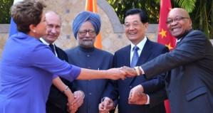 BRICS-620x330