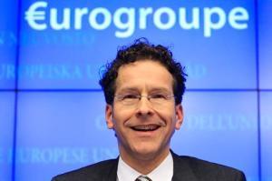 jeroen-eurogrupo-reuters