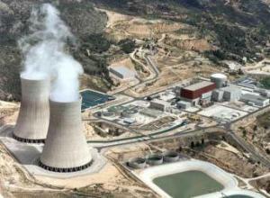 vista_central_nuclear_cofrentes_valencia