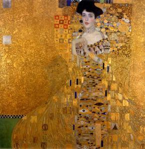 Gustav_Klimt_Adele-Bloch-Bauer