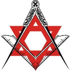 Jewish Freemasonry