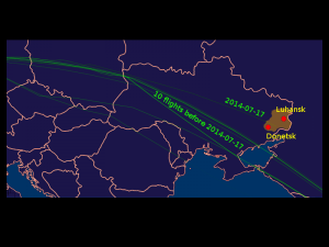 MH 17 flight paths_0 (1)