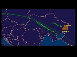 MH 17 flight paths_0 (1)