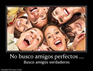 76260_no_busco_amigos_perfectos_