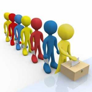 votar-2013-647x647