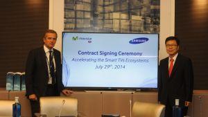 Samsung-Movistar-TV-televisiones-inteligentes_TINIMA20140729_0521_3
