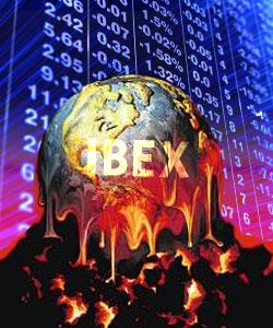 ibex115
