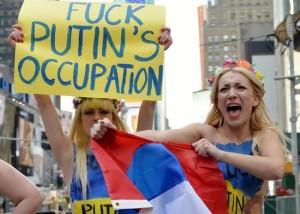 protesto_femen_ny_2