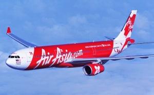 AirAsia-flight-QZ8501-missing