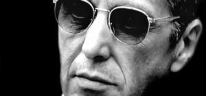 Al_Pacino2_by_donvito62