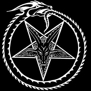 lucifer-pentagram-satan-black-goth-gothic