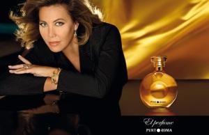 480x330 Perfume Doble PR.fh11