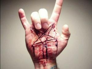 sec3b1al-bafomet-satanismo