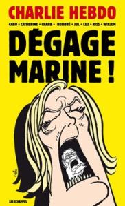 degagemarine