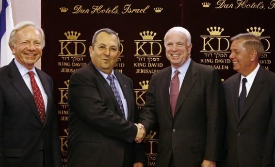 John+McCain+Visits+Israel+NuOstIuc7BAl