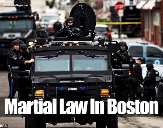 martial-law-in-boston-april-19-2013