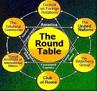 tabla-redonda2