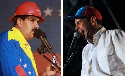 Maduro-y-Capriles-980x600