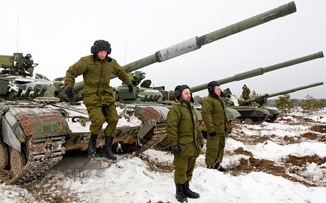 tank_3199448c