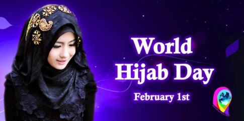 World-Hijab-Day-Cover-Up-Before-You-Judges