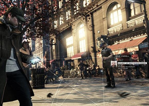 Hackeando-en-Watch-Dogs