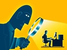 seguimiento-espia-internet(1)