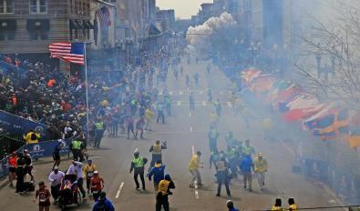 imagen-del-atentado-en-boston