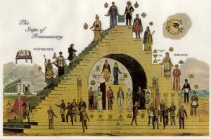 steps-of-freemasonry1