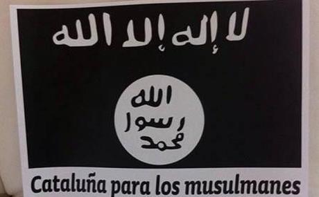 bandera-islamica-barcelona--644x400