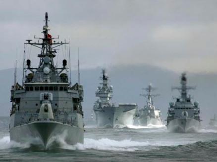Buques-de-Guerra-rusos