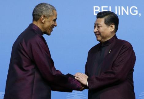 CINA-USA_-_1112_-_Apec_summit