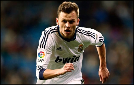 cristiano-ronaldo-596-denis-cheryshev-playing-for-real-madrid-in-2012-2013