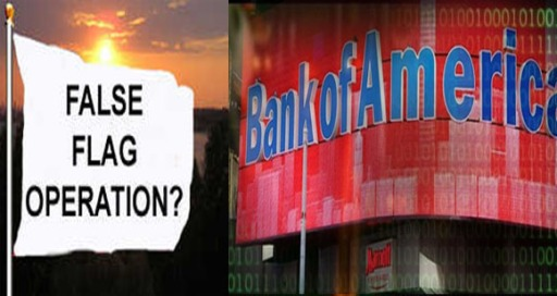 Cyber-Attack-on-US-Banks-is-an-Obvious-False-Flag