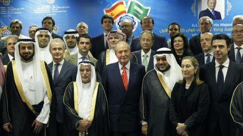 Espana-millones-dolares-inversiones-saudies_EDIIMA20140519_0130_4