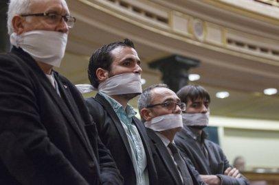 Protesta-de-IU-contra-la-llamd_54421319733_54028874188_960_639