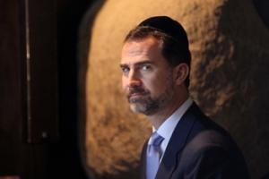 Don-Felipe-Príncipe-de-Asturias-en-Israel-abril-2011