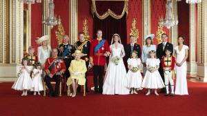 fotos-oficiales-boda2--644x362