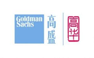 _Gold Sachs_0