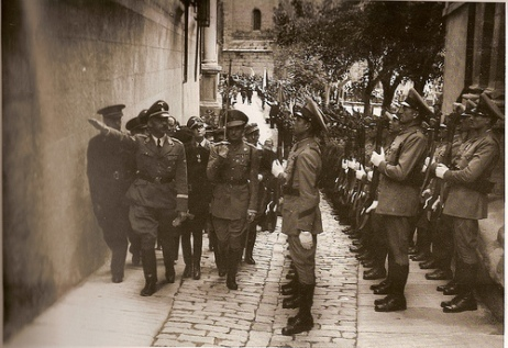 Himmler-en-Toledo