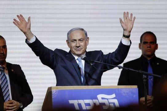 Netanyahu-gana-las-elecciones_54428240520_54028874188_960_639